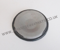 Nissan Patrol Y61 (GR) 3.0DTi - ZD30DDTi (02/2000+) - Swivel Housing Bearing Seal Cap